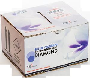 Diamond-Editat