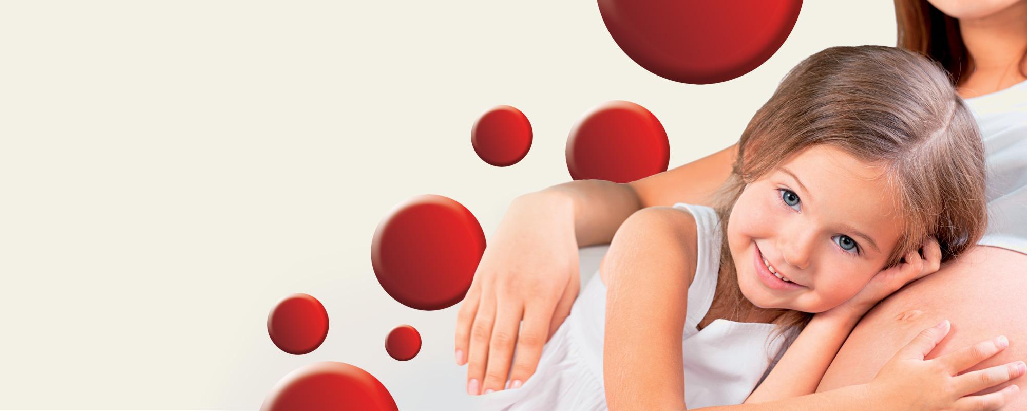 Prémium + szövet + Placenta szövet levétel