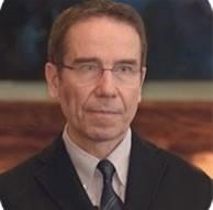 Prof. Dr. Gunther Bernert