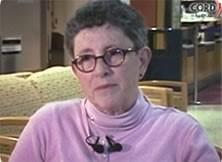 Prof Dr. Joanne Kurzberg