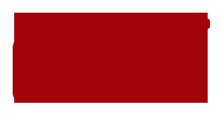 Placenta szolgaltatas