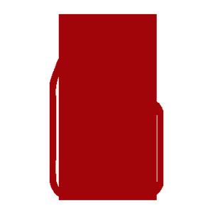 Ce este sângele ombilical?