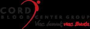 Cord Blood Center - Viac buniek, viac života