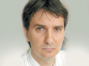 Dr. Marton Péter a CBC ügyfele